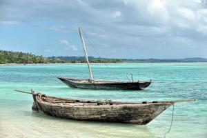 Kilindi Zanzibar (39 of 50)