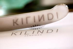 Kilindi Zanzibar (29 of 50)