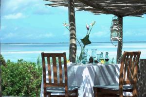 Kilindi Zanzibar (6 of 50)