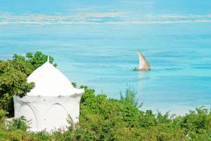 Kilindi Zanzibar (37 of 50)