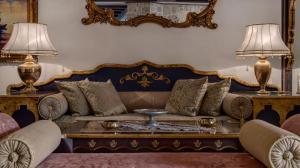 Tuvana Hotel (6 of 79)