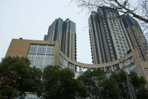 Ri Yue Guang Apartment - Shanghai