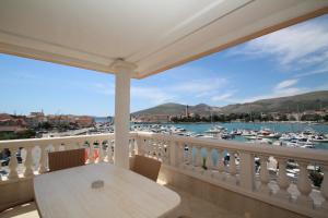 Hotel Trogir Palace - Трогир