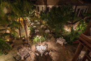 Tuvana Hotel (4 of 79)