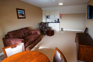 Strandhill Lodge and Suites (38 of 76)