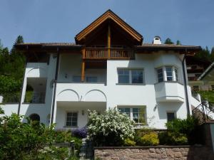 Appartamenti Valpinoi - AbcAlberghi.com