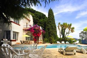 Villa Horizon Bleu - Cannes