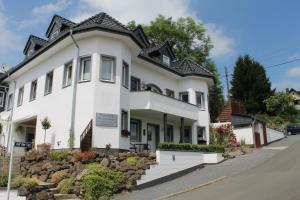 Gästehaus Ballmann - Hohenfels-Essingen