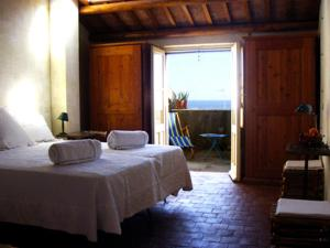 Fico Bed and Breakfast - AbcAlberghi.com