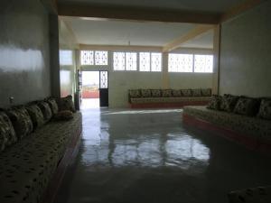 Gite Tintafoukt, Guest houses  Ti n' Tafoukt - big - 16