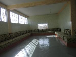 Gite Tintafoukt, Guest houses  Ti n' Tafoukt - big - 20