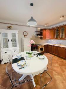 Apartma Pr Šterni Hrvatini/Ankaran