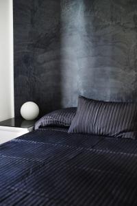 Guest House Roma - abcRoma.com