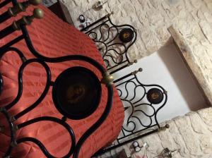 Casa Vacanza Abruzzo - AbcAlberghi.com