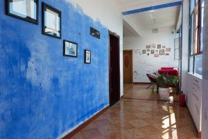 Neverland Youth Hostel, Ostelli  Dali - big - 28