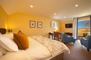 Millbrook Resort, Курортные отели  Арроутаун - big - 161