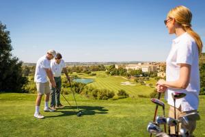 Barceló Montecastillo Golf (29 of 86)