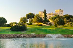 Barceló Montecastillo Golf (1 of 86)