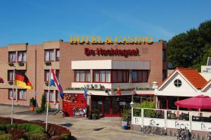 Hotel Restaurant & Casino De Nachtegaal