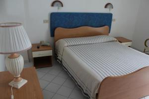 Hotel Mareblu - Amantea