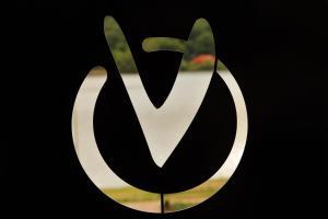 Wellness Hotel Vinnay, Отели  Винне - big - 65