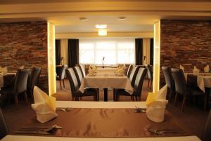 Wellness Hotel Vinnay, Отели  Винне - big - 37