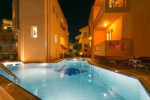 obrázek - Hotel Elotia