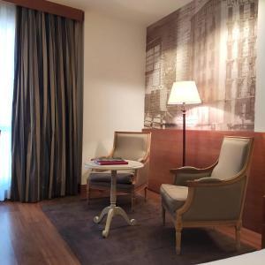 Gran Hotel La Perla (36 of 77)