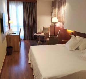 Gran Hotel La Perla (37 of 77)