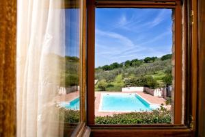 Villa Rosy - AbcAlberghi.com