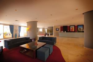 Hotel Vila Galé Nautico (16 of 54)