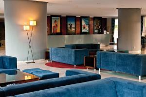 Hotel Vila Galé Nautico (4 of 53)