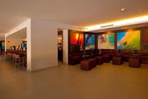 Hotel Vila Galé Nautico (19 of 53)