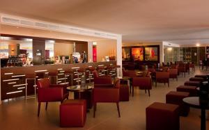 Hotel Vila Galé Nautico (20 of 54)