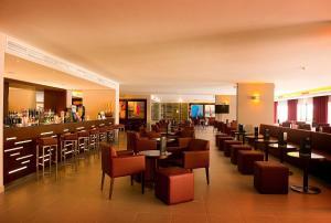 Hotel Vila Galé Nautico (18 of 53)