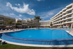 Hotel Vila Galé Nautico (34 of 54)