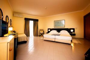 Hotel Vila Galé Nautico (22 of 53)