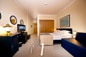 Hotel Vila Galé Nautico (26 of 54)