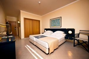 Hotel Vila Galé Nautico (23 of 53)