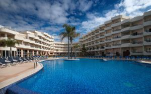 Hotel Vila Galé Nautico (33 of 54)