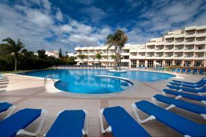 Hotel Vila Galé Nautico (35 of 54)