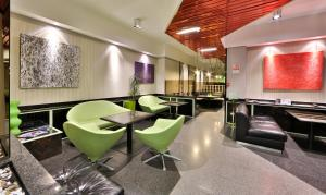 Hotel Astoria Sure Hotel Collection By Best Western