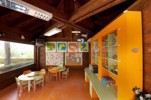 Vila Gale Cerro Alagoa, Отели  Албуфейра - big - 53