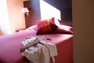 obrázek - Hotel Versailles