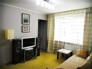 Chaykovsky Apartment KLIN - Misirevo