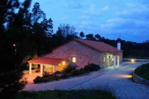 Hostels e Albergues - Quinta do Lagar da Moira