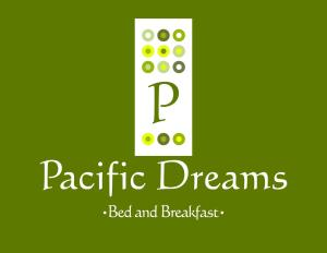 Pacific Dreams