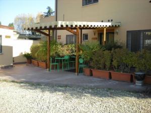 Bassini Residence - AbcAlberghi.com