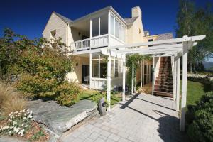 Millbrook Resort, Resort  Arrowtown - big - 125