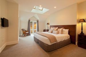 Millbrook Resort, Курортные отели  Арроутаун - big - 151